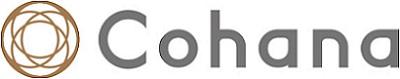 Cohana-地域産業や工芸にこだわった上質なハンドメイドの道具