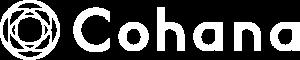 Cohana上質なハンドメイドの道具